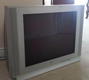 CRT (Cathode Ray Tube) TV For Sale