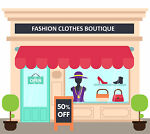 fashionclothesboutique