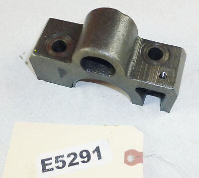 Onan 12.5jc-18r11941ab 12.5kw Generator Repair Parts Main Bearing Cap