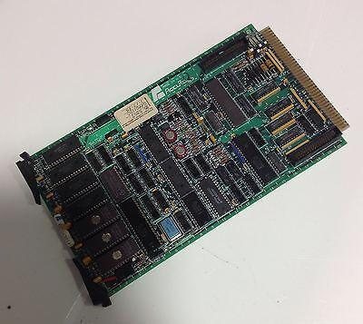 Accuray Gpi Control Module Circuit Board 3 083688 001 103064