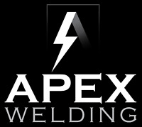 Apex Welding  & Fabrication LTD - Mobile Services