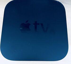 4Th Generation 32GB Apple TV