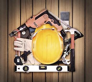 All-Rounder Handyman Blacktown Blacktown Area Preview