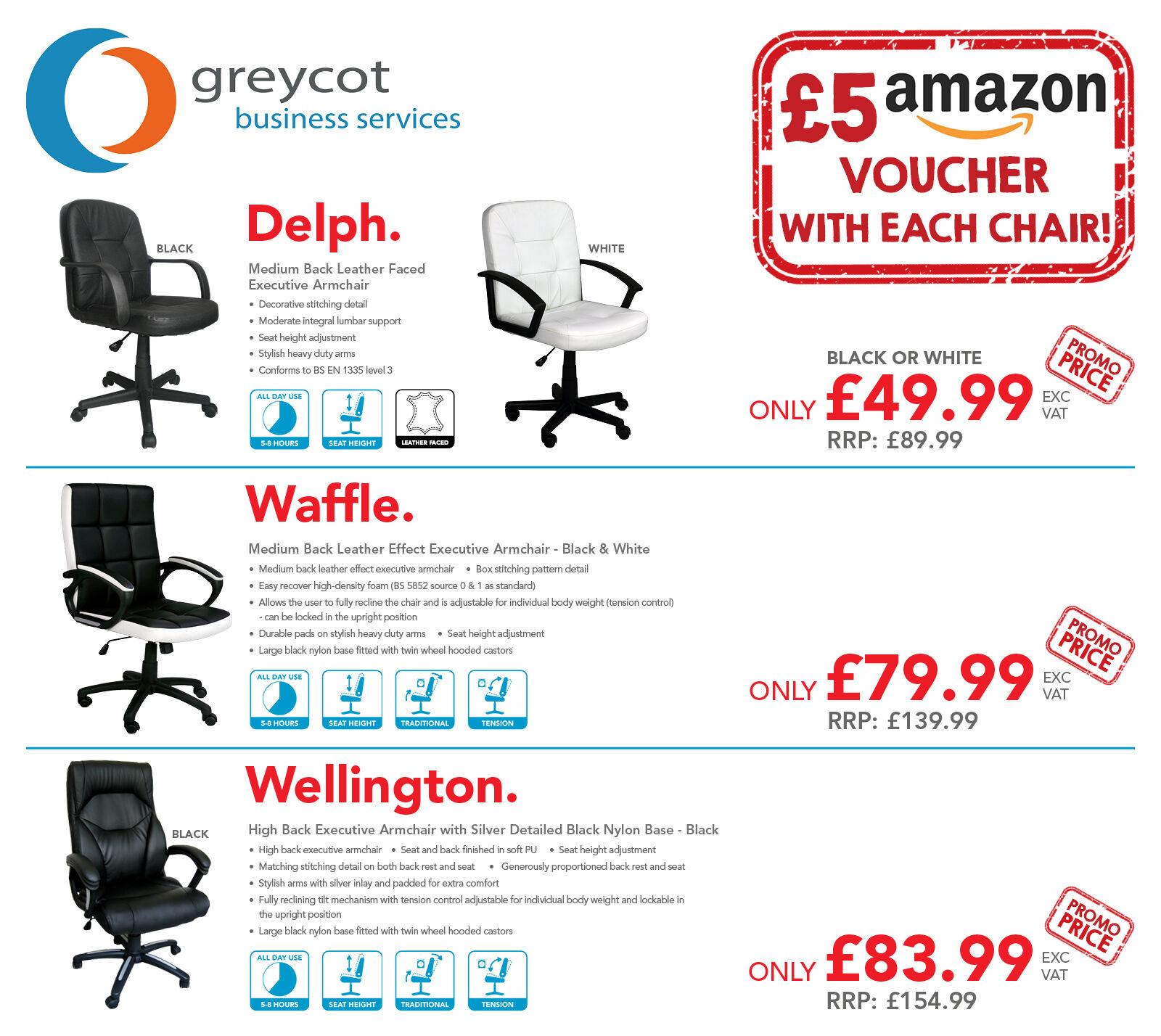 Greycot Business Services Ltd