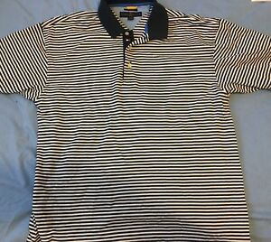 Vintage Tommy Hilfiger Golf Shirt
