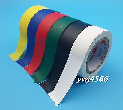 Insulation Tape Owner S Guide To Business And Industrial