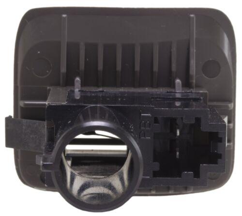 Ambient Air Temperature Sensor Wells SU13325 Fits 2006
