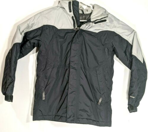 The North Face HyVent Boy