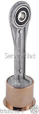 KK-4964 Air Compressor Piston Kit Oil-Less Porter Cable Dewalt Craftsman **OEM**