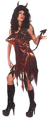 Sexy Perky Devil 2 Piece Adult Madonna Cone Pointed Chest Costume - Madonna Cone Costume