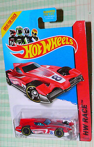 2014-Hot-Wheels-HW-Race-Formul8r-153-250-GFL2