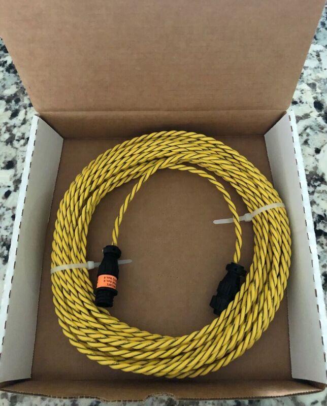Liebert Leak Detection Cable LT500-50Y