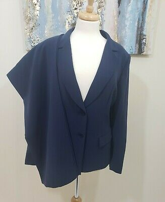 KASPER Women 2PC Elegant Pant Suit Size 16