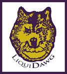 LiquiDawg
