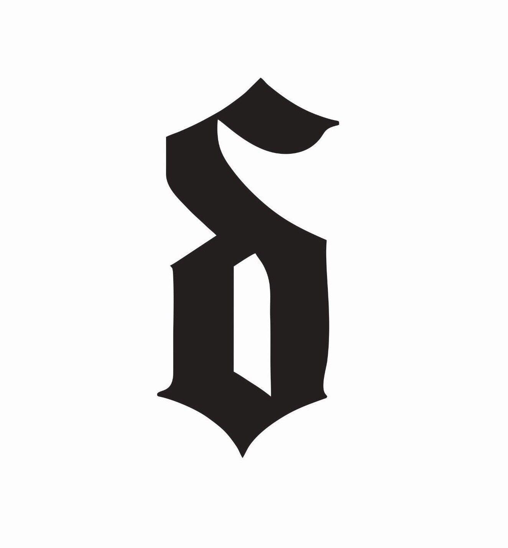 Shinedown Music Band Vinyl Die Cut Car Decal Sticker-FREE SH