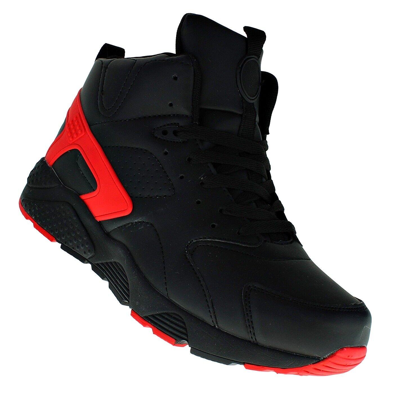 art 703 High Top Outdoor Boots Stiefel  Herrenstiefel Herren Schuhe Skater