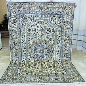 BEST COLLECTION PERSIAN RUG CARPET LIQUIDATION SALE ON GUMTREE Sydney City Inner Sydney Preview