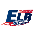 ELB PERFORMANCE - Sportauspuff Shop