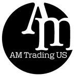 AM TRADING US