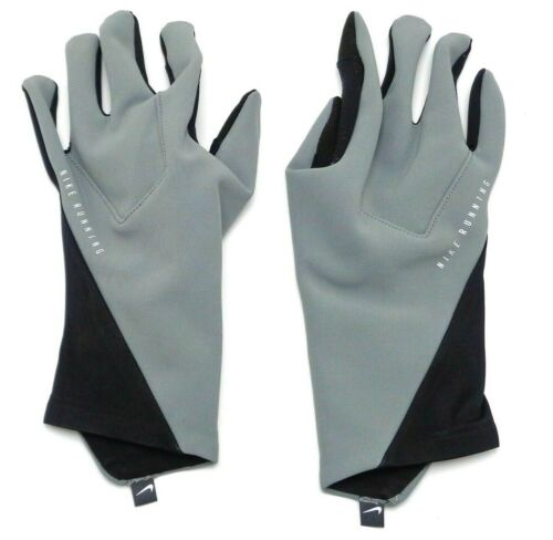 Nike Phenom Shield Running Gloves Women