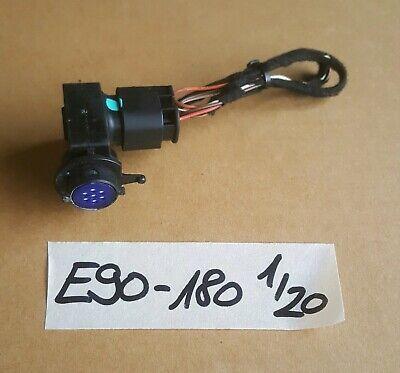 13627525015 Kurbelwellen Positionssensor f/ür E60 E65 E90 E92 E93 Positionssensor