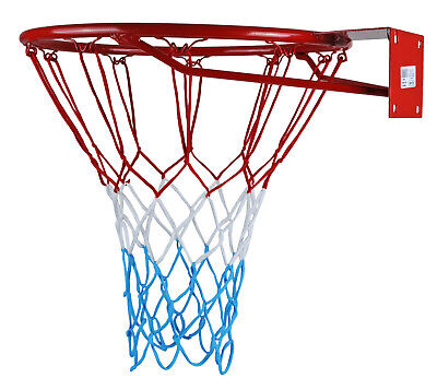Basketballkorb Kinder Basketball Korb Netz Basketballring Basketballspiel Sport (Basketball Spiele)