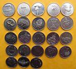 coincollection88