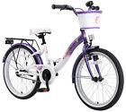 20 Zoll ohne Angebotspaket Kinderfahrräder