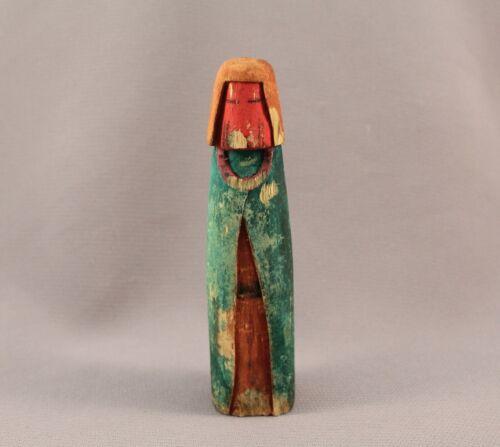 Old+Vintage+Hopi+Kachina+doll