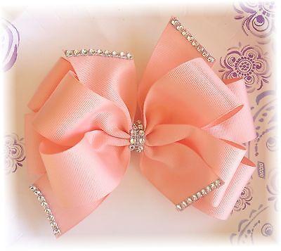 Emma's Boutique Bows