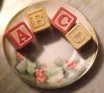 bond007584 (Julie's ABCD Shop)