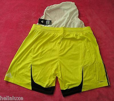 hummel Herren Torwart Shorts with Padding Classic