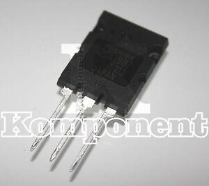 2SA1987-Transistor