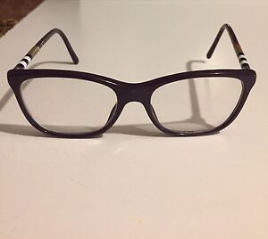 Burberry womens eyeglasses