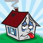 FIXER UPPER / DISTRESSED PROPERTY - HRM ***ASAP*** CAN PAY CASH