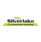 Silverlake Automotive Recycling