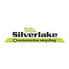 Silverlake Automotive Recycling
