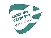 Electric, Acoustic, Bass Guitar and Mandolin Lessons - Beginner to advanced