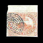 VENTE AUX ENCHERES PUBLIQUE DE TIMBRES / PUBLIC STAMP AUCTION