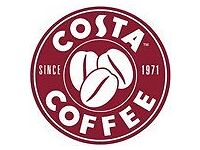 Baristas required (Full and Part Time) for New Costa Store Opening in Handforth