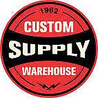 customsupplywarehouse