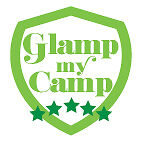 glampmycampaus