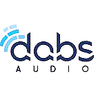 DABS Technology