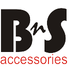 bns-accessories