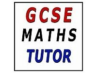 Want to boost your grades for GCSE Maths 2017? Tutor available with excellent teaching experience!