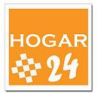 Hogar24 (Especialistas en descanso)