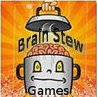 BrainStewGames