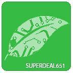 superdeal651