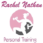 Rachel Nathan Personal Training Ballajura Swan Area Preview