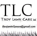 Lawn Maintenance by Troy Lawn Care starting at$30